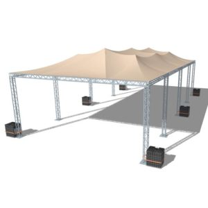 eventroof-220