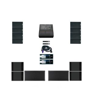 nexo_line_array_c