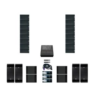 nexo_line_array_d