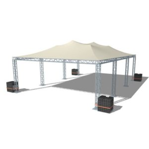 eventroof-110