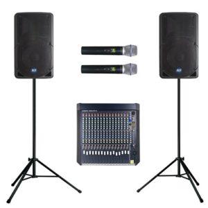 audio_presentatie_set_a